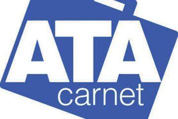 Karnet ATA - targi poza UE
